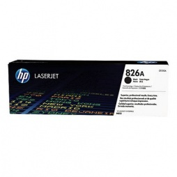 Kартридж Hewlett-Packard HP CF310A 826A Black для LJ M855dn/M855x/M855x/M855xh (29 000k)