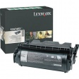 Картридж Lexmark 12A7462 для T63x ReturnCartridge 21K